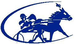 Circuit régional des courses de chevaux du Québec