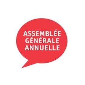 L'Assemblée annuelle 2018 aura lieu à Trois-Rivières