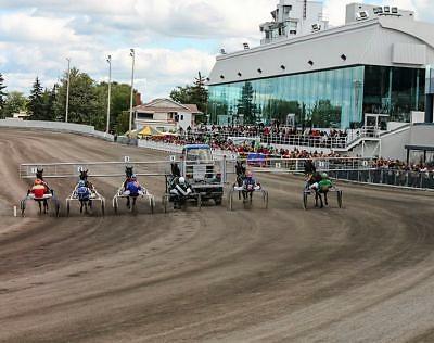Conditions des Finales du Circuit régional à 3R